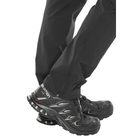 Haglöfs Lizard Pants Men True Black